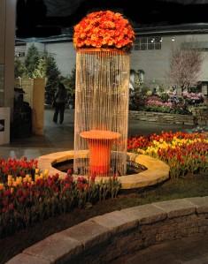 Cute Garden Ideas 14 fairy garden ideas how to make your cute garden home decor ideas I